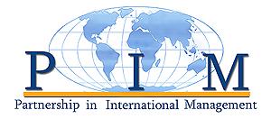 Die Universität St.Gallen ist Mitglied des PIM Netzwerkes