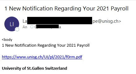 Payroll 01